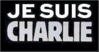 Attentat au siège de Charlie Hebdo Captur14