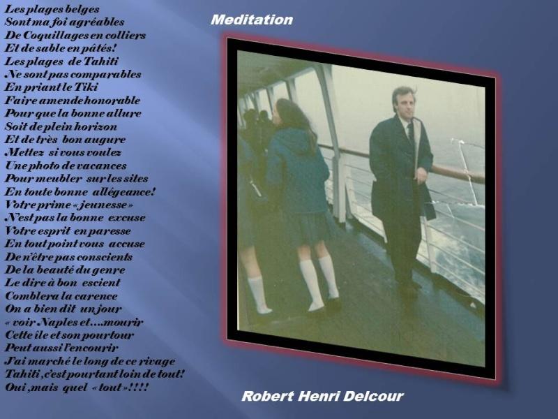 Poèmes de la Mer - Page 6 Diapos10