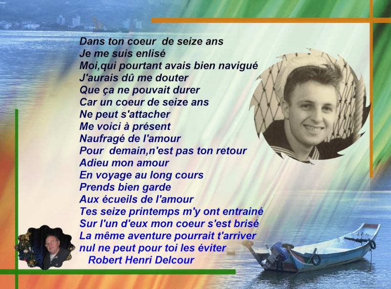 Poèmes de la Mer Robiba10
