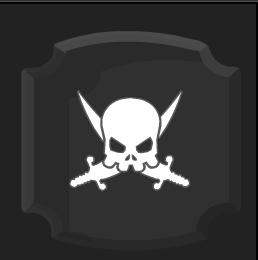 [Sujet Unique] Nom + Abréviation + Logo de l'alliance ! 739d7410