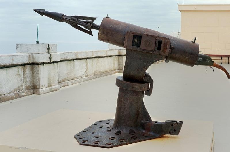 Armes craftables Dscf0510