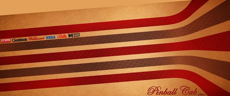 [WIP - 50%] Pincab Ozywan - Page 9 Decal_10