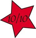 Hôtel California 10-10-10
