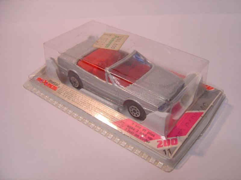 N°253 Cadillac Majore10