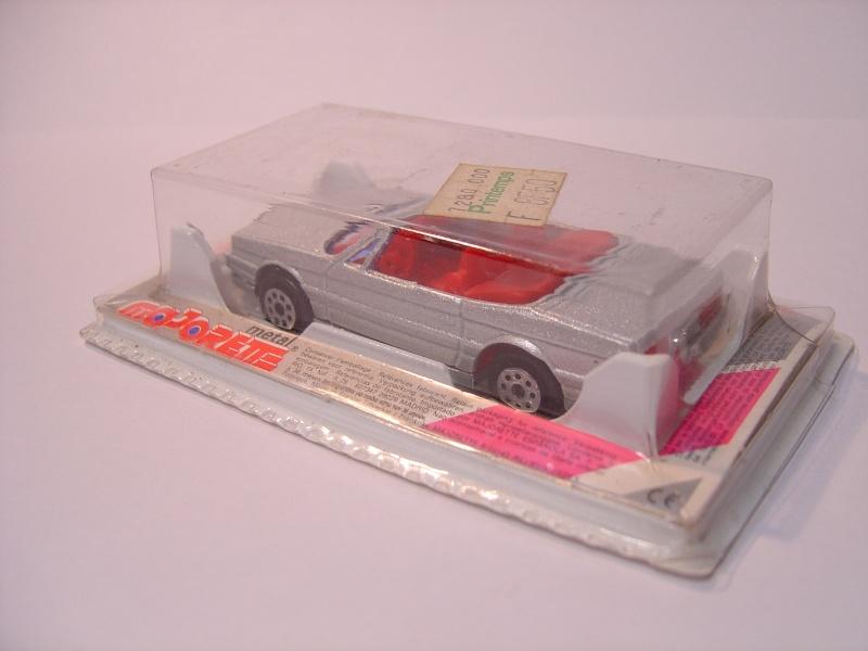 N°253 Cadillac Majore11