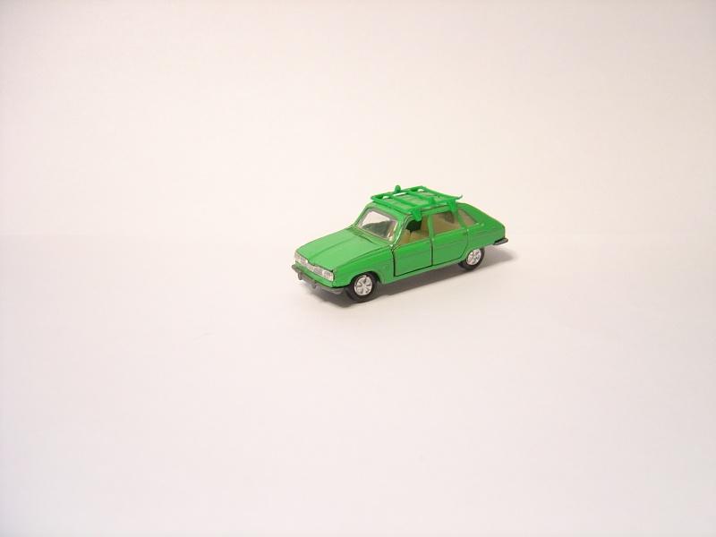 N°221 Renault 16 - Page 2 Renaul10