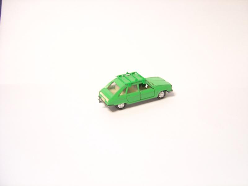 N°221 Renault 16 - Page 2 Renaul11