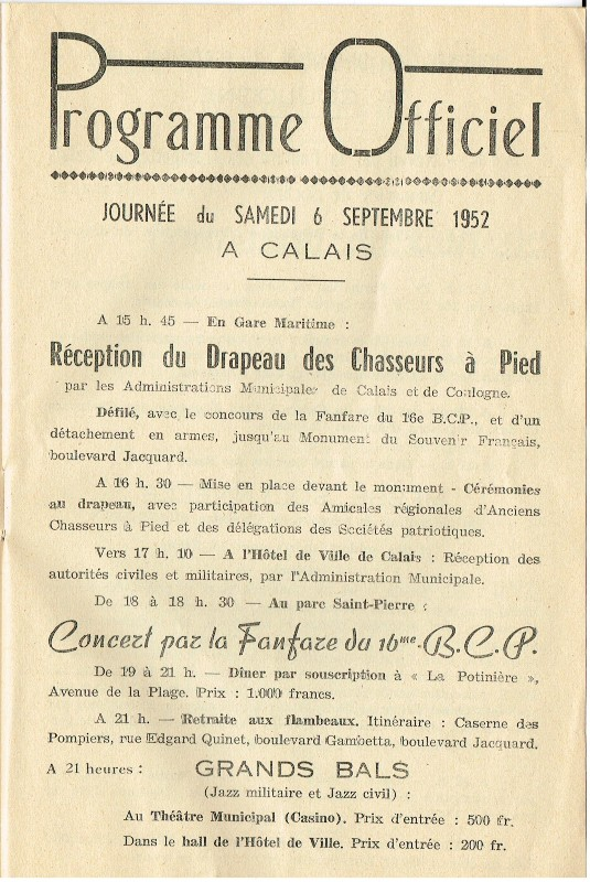 Dutertre  Calais14