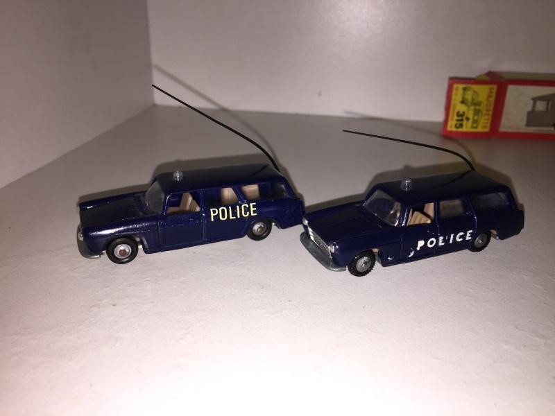 N°216 PEUGEOT 404 POLICE Img_2015