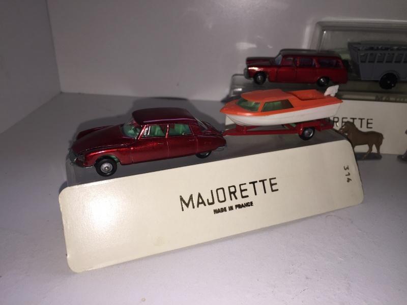 N°314 Citroën DS + Vedette Ritz Img_2116