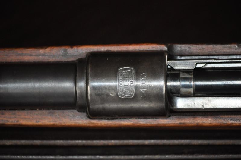valeur Mauser 98K DRP - Page 2 Dsc_0013