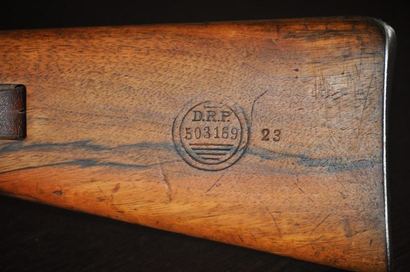 valeur Mauser 98K DRP - Page 2 Dsc_0014