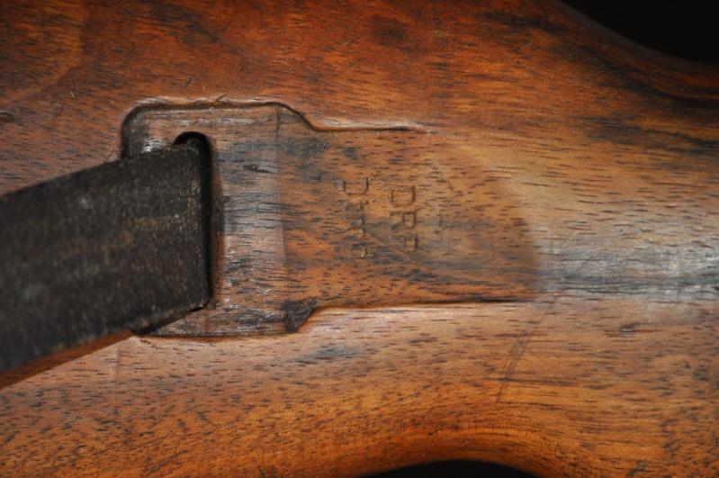 valeur Mauser 98K DRP - Page 2 Dsc_0015