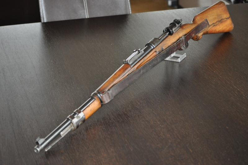 valeur Mauser 98K DRP - Page 2 Dsc_0016