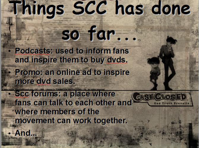 SCC Panel content 1110