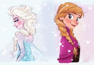 Vos répliques cultes Elsa-a13