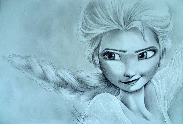 Elsa...en image! Elsa_211