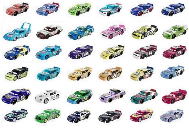 Episode V : Exposition Cars Pic Wic Toys le 16 novembre 2019 près de Nantes - Page 2 13552410
