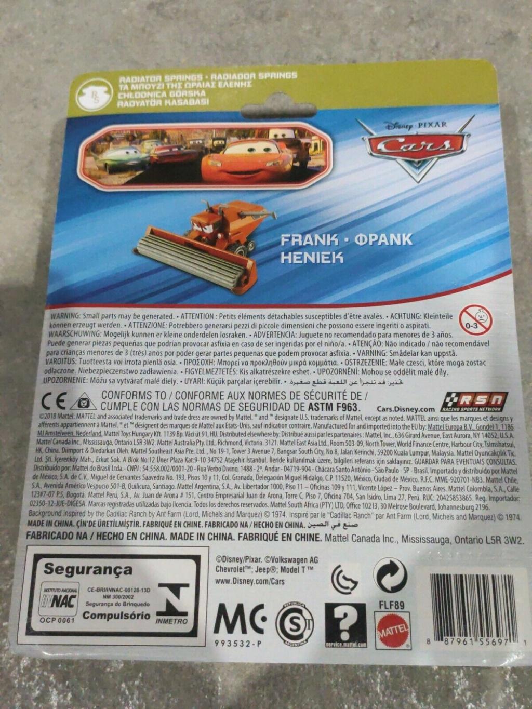 Achats immédiats sur Ebay pouvant être intéressants - Page 31 Frank_11