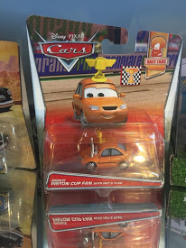Les modèles annulés par Mattel restés à l'état de prototype I323ma11