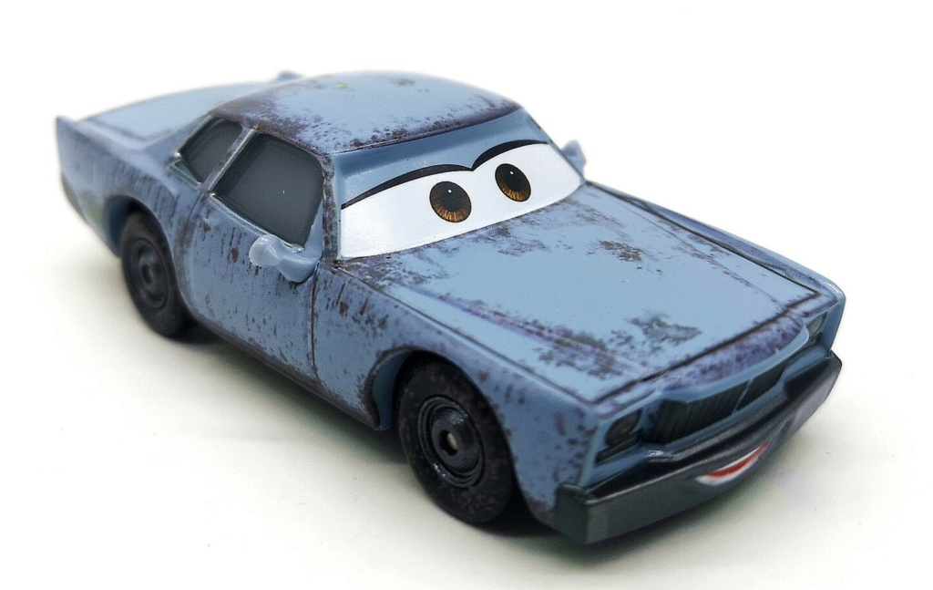 Les modèles annulés par Mattel restés à l'état de prototype Super_10