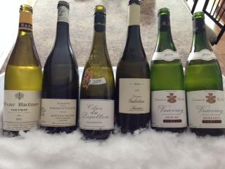 Club des vins d'Abitibi-Ouest - Page 2 Photo15