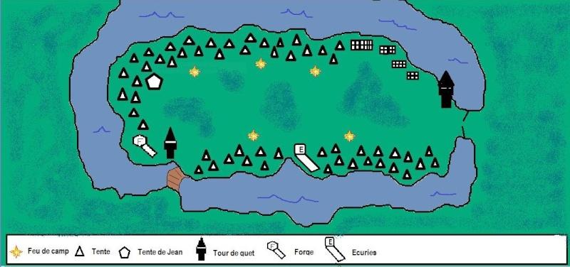 Camp de la Confrérie Camp-c10