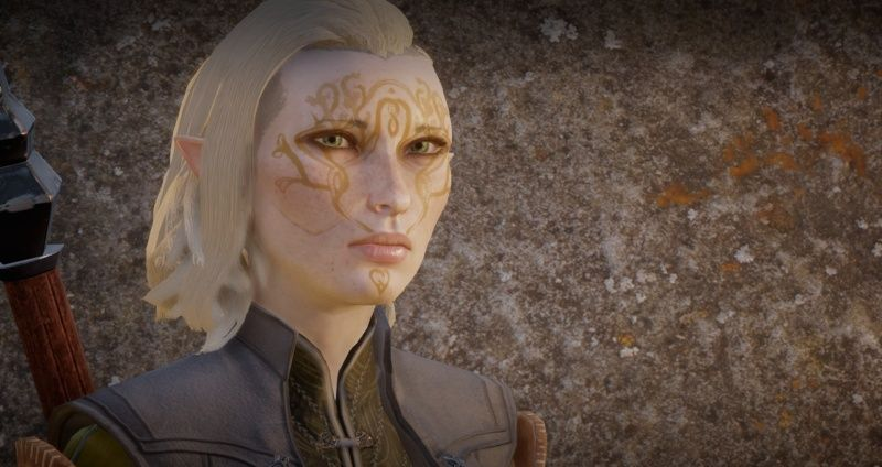 [MAJ] Dragon Age: Inquisition Patch 2 – FR - Page 3 Screen10
