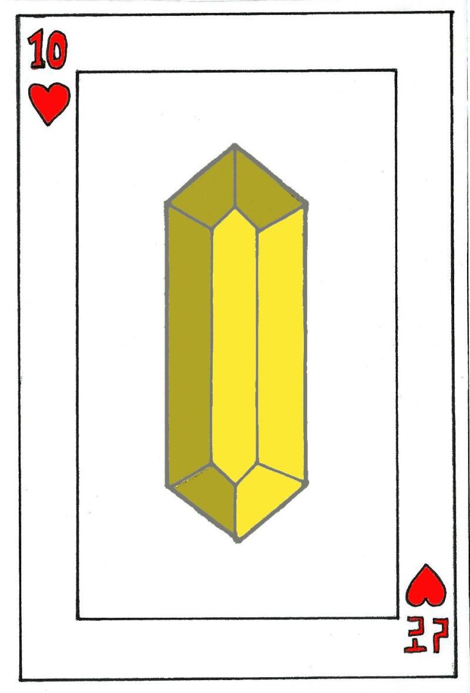 Projet: Jeu de cartes Zelda - Page 2 10_fin10