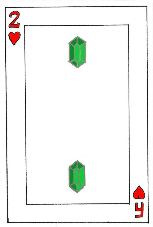 Projet: Jeu de cartes Zelda - Page 2 2_fin10