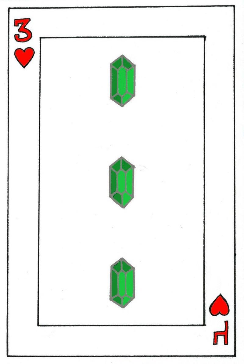 Projet: Jeu de cartes Zelda - Page 2 3_fin10