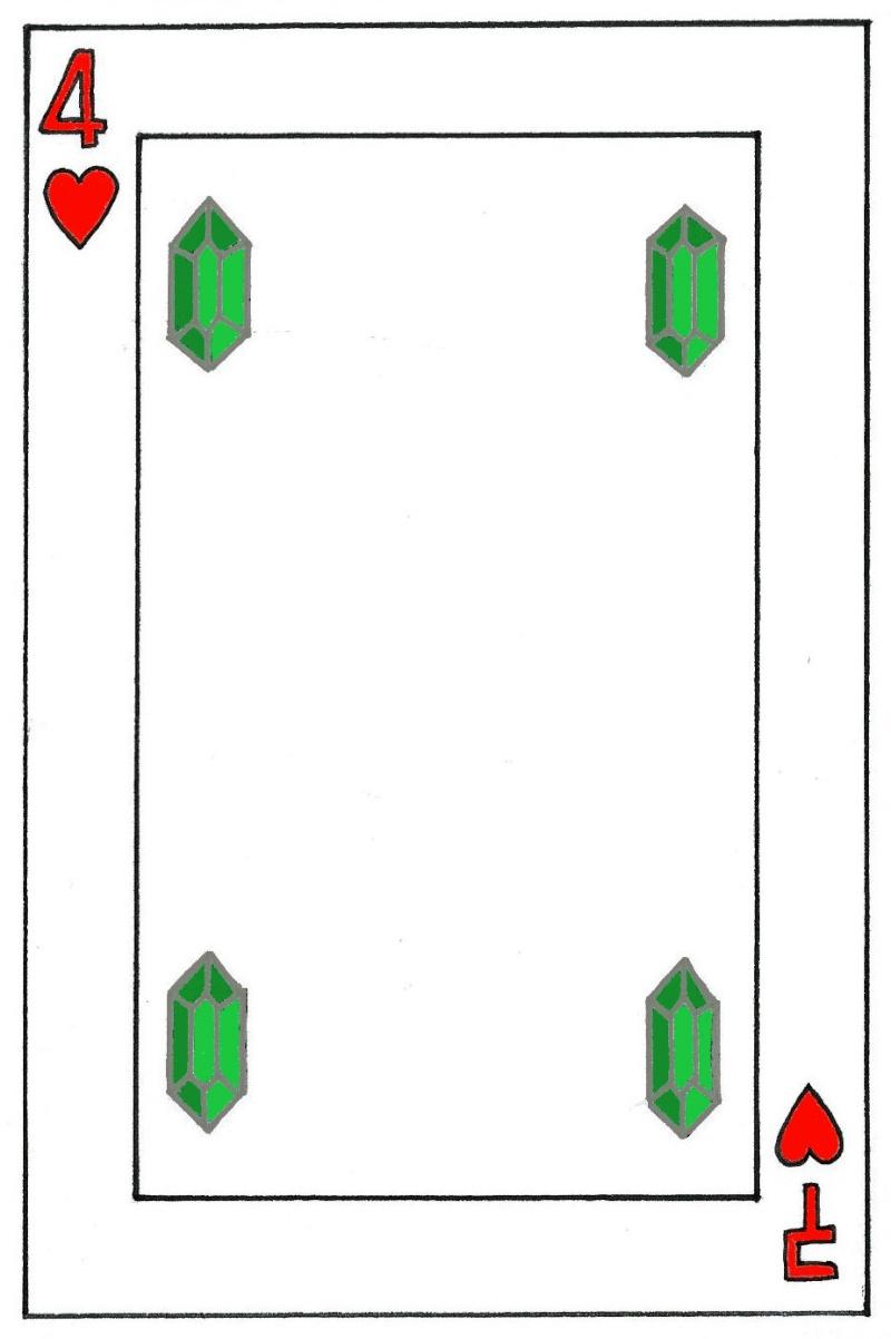 Projet: Jeu de cartes Zelda - Page 2 4_fin10