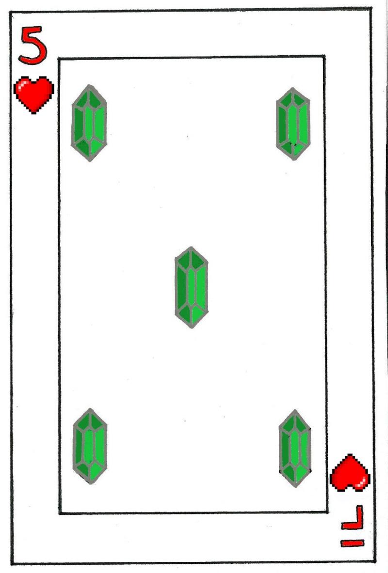 Projet: Jeu de cartes Zelda - Page 2 5510