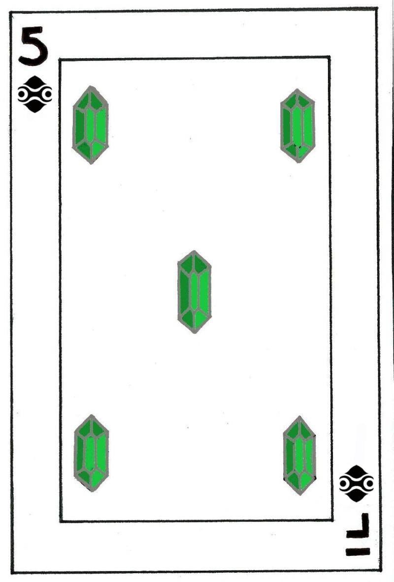 Projet: Jeu de cartes Zelda - Page 2 5_copi10