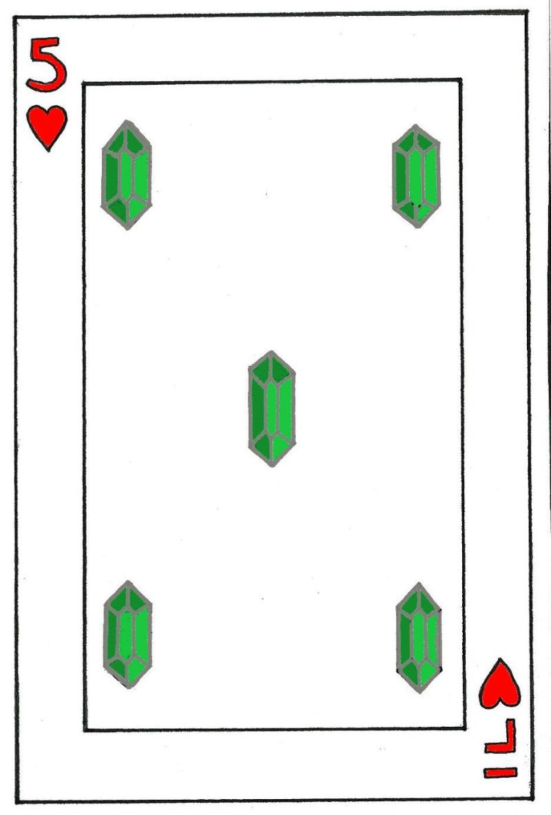Projet: Jeu de cartes Zelda - Page 2 5_fin10
