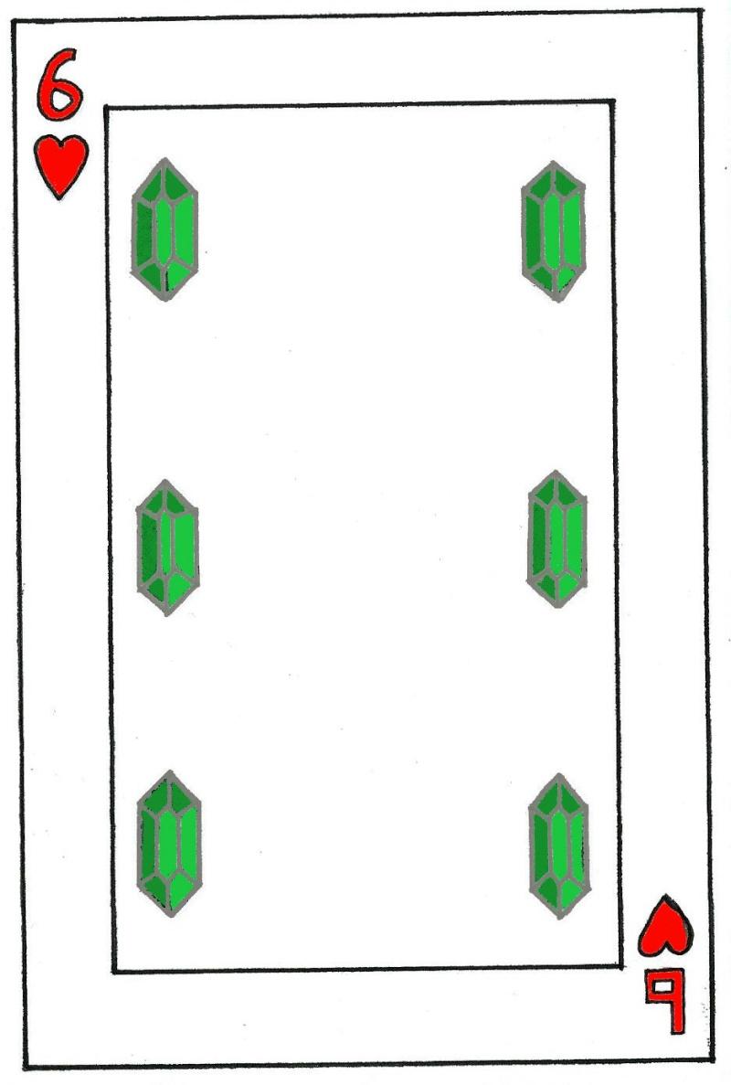 Projet: Jeu de cartes Zelda - Page 2 6_fin10