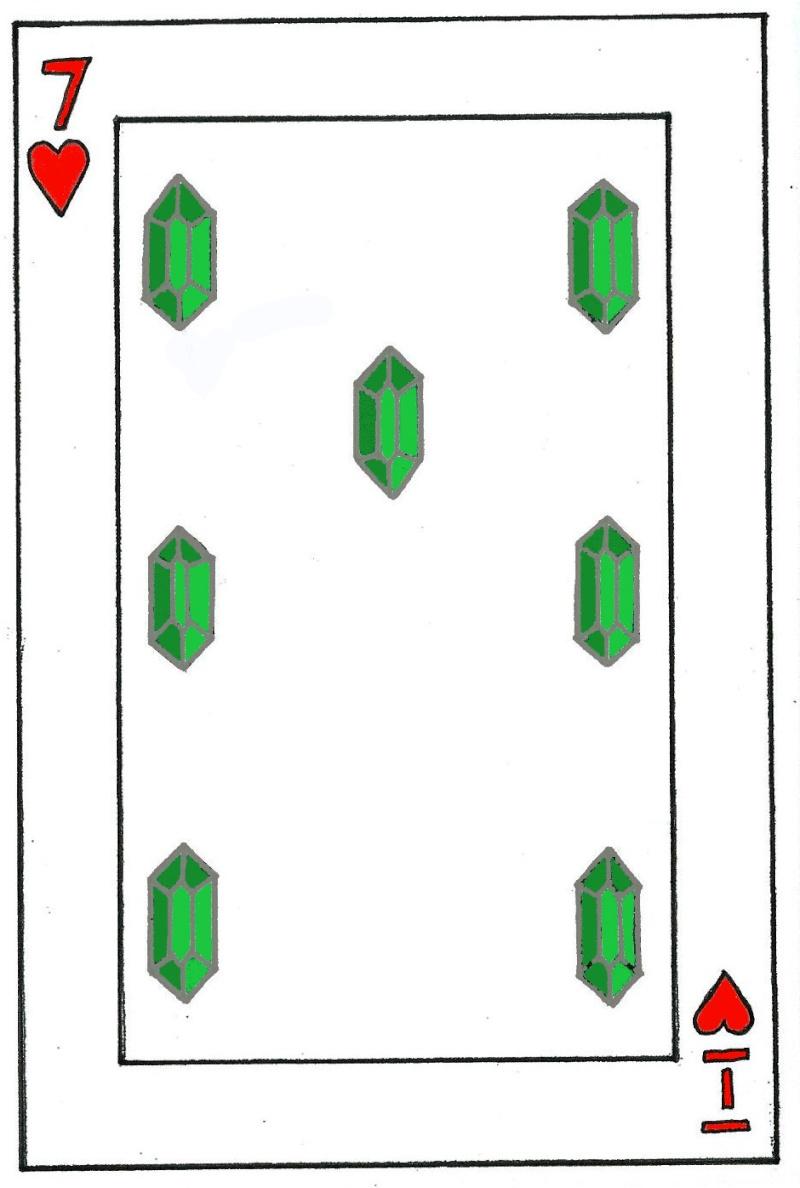 Projet: Jeu de cartes Zelda - Page 2 7_fin10