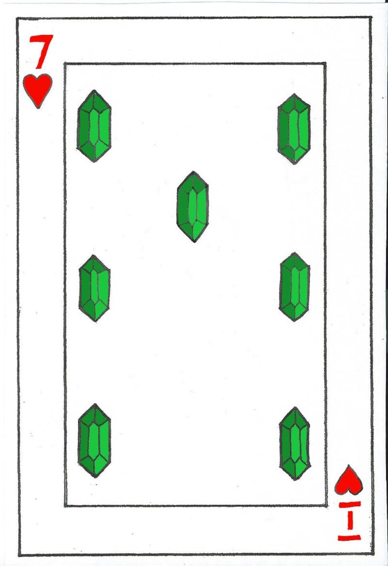 Projet: Jeu de cartes Zelda - Page 2 7_fina10