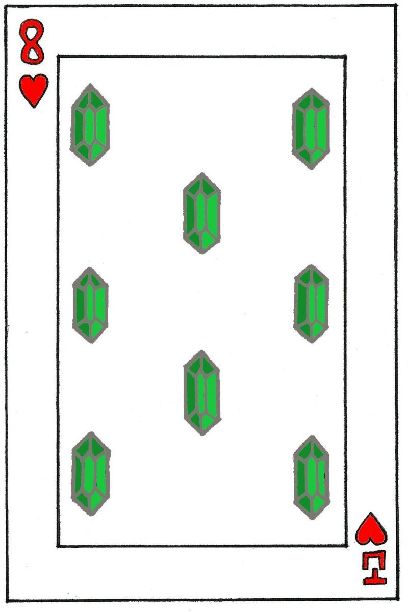 Projet: Jeu de cartes Zelda - Page 2 8_fin10