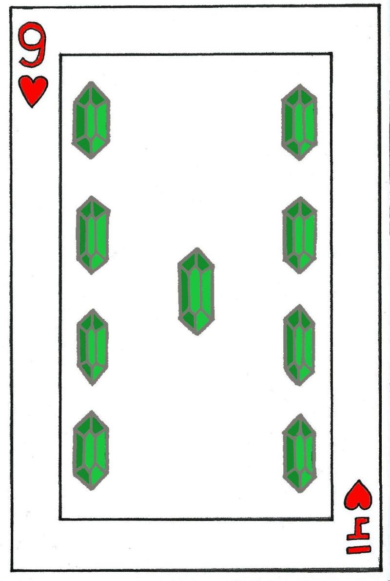 Projet: Jeu de cartes Zelda - Page 2 9_fin10