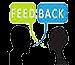 Tem alguma sugestão para o fórum? Conheça as ferramentas do fórum