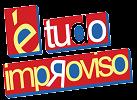 Técnicas de Improvisação