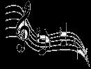Teatro musicado