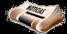 Noticias e Atualizações
