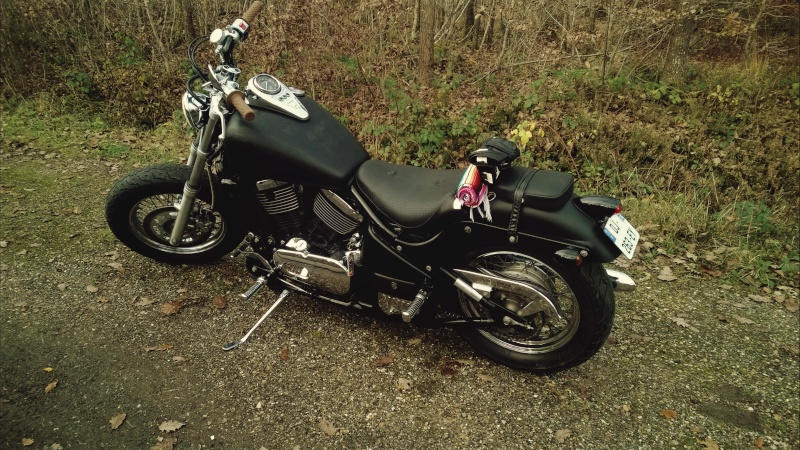 800 VN - BoBBeR Wp_20112