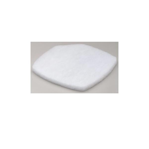 Nitrates  Lot-d-10
