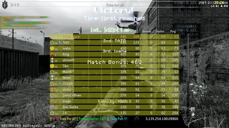 dZp Ownage - Page 3 Cod4mp12