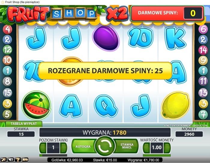 Screenshoty naszych wygranych (minimum 200zł - 50 euro) - kasyno - Page 43 110