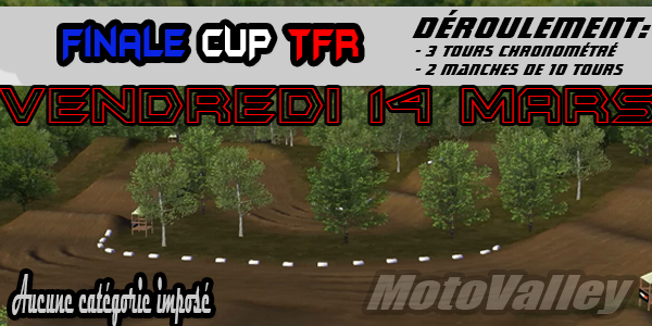 Inscription Event CHAMPIONNAT FamMx Cup Rd8 FINALE Tfr_ev10