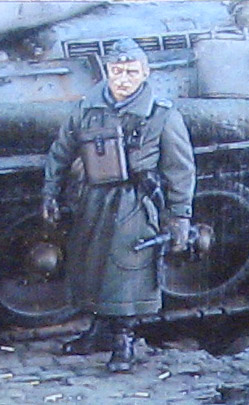 Les Ardennes - 16 décembre 1944 (1/35) 15020911